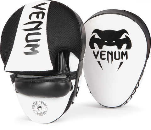 VENUM PUNCH MITTS CELLULAR 2.0 (PAIR) - MMAoutfit - 1