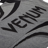 VENUM SHOCKWAVE 3 T-SHIRT - GREY - MMAoutfit - 8