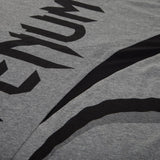 VENUM SHOCKWAVE 3 T-SHIRT - GREY