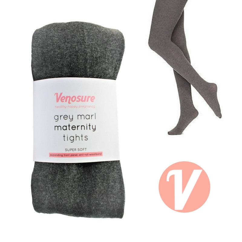 1st February 2017 - Press Release [Venosure Maternity Tights]