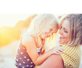 Free Guide: Supercharge your energy and stop feeling tired as a new mum