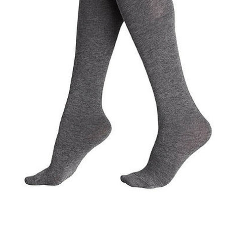 2017 Grey Maternity Tights Warm Thick to Buy Online