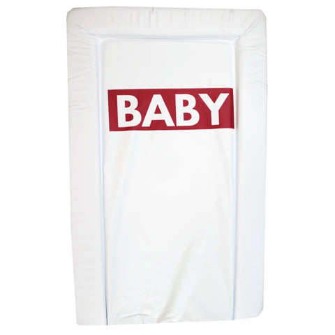 BABY Baby Changing Mat