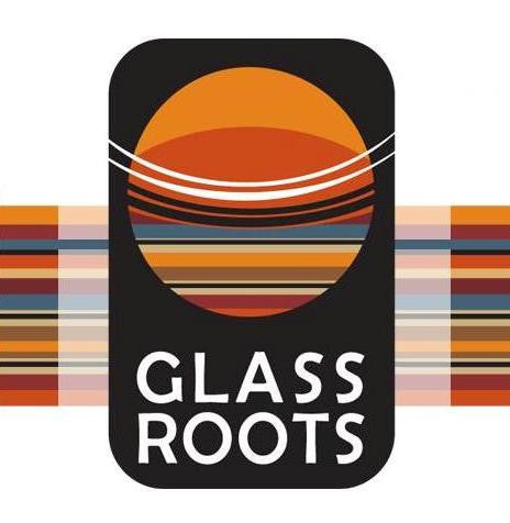 Glass Roots
