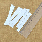 Adhesive Strips for Pasties - SugarKitty Couture