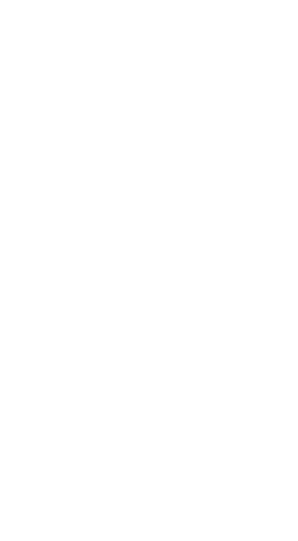 Woodchuck the white house