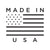 Made in USA | Woodchuck USA