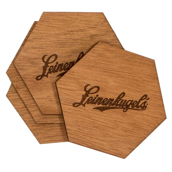 Custom wood corporate gifts customized wooden office gifts for Woodchuck usa