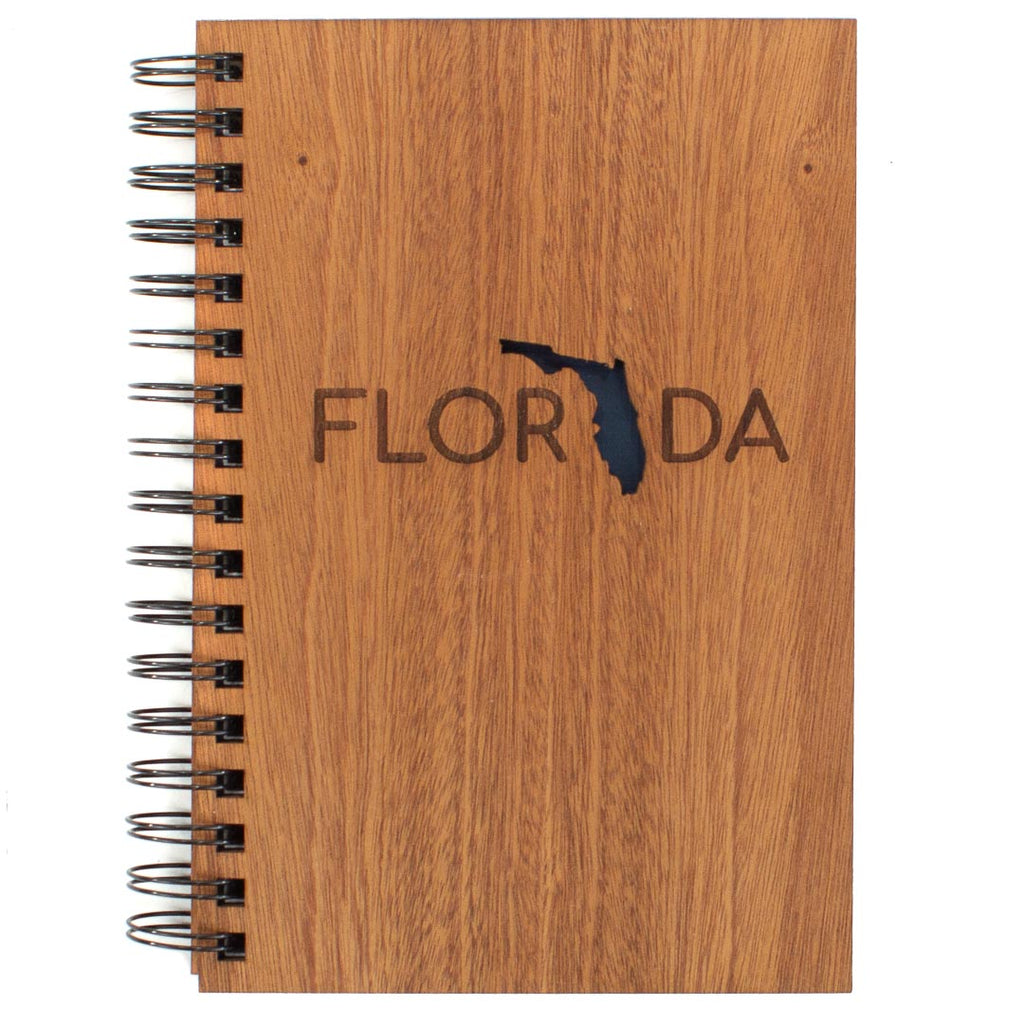 Florida Spiral Journal