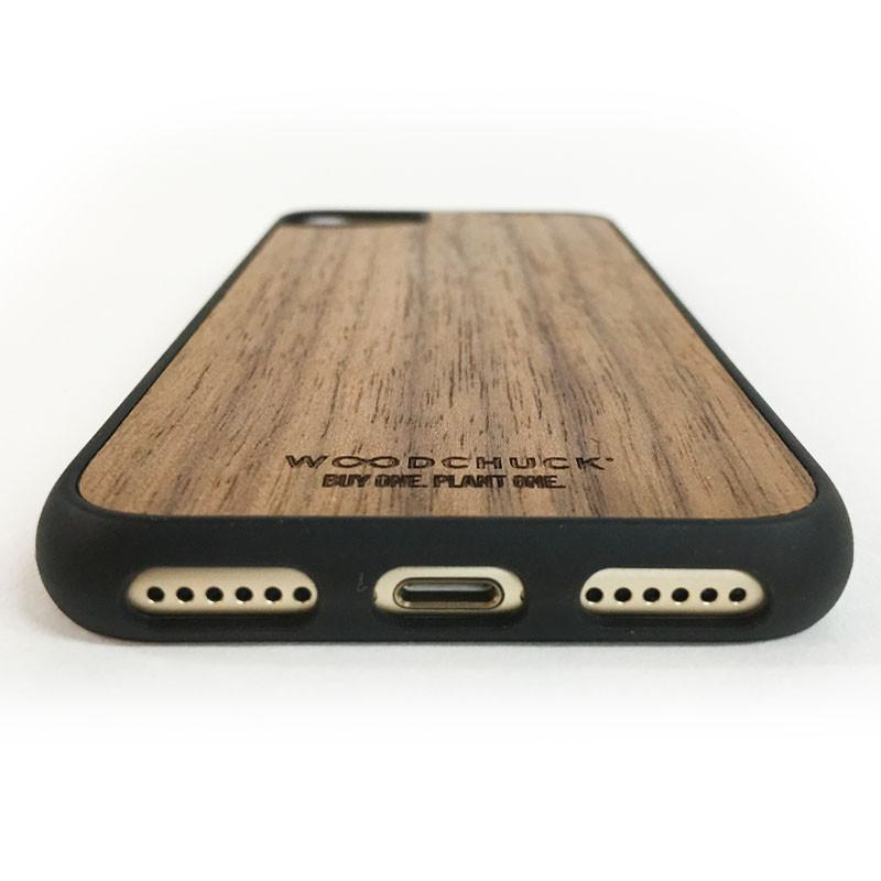 Wood iPhone 7 Case - woodchuckusa - 4