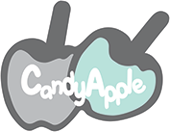 Candy Apple Pet Supply