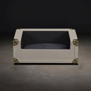 YORKSHIRE DOG BED - Candy Apple Ltd