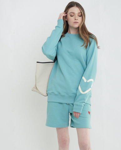 The Lilla Jumper