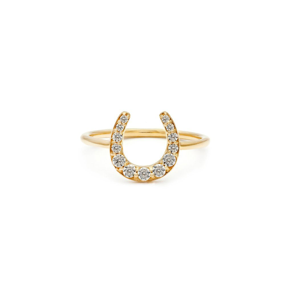 Equestrian Ring