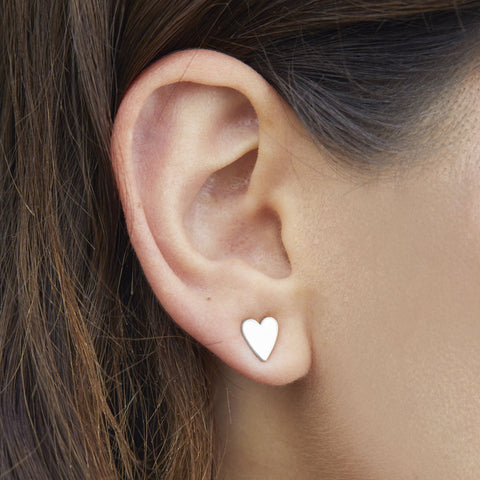 Casper Earrings