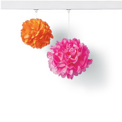 Command Party Ceiling Hooks