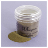 Metallic Embossing Powder