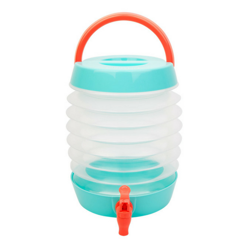 Drink Dispenser ToGo