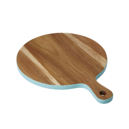 Minty Fresh Cutting Board (Small)