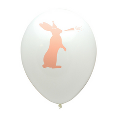 Party Bunny Balloon