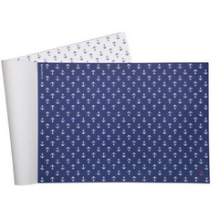 Anchor Placemats