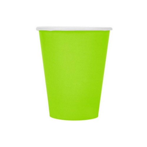 Lime Cups