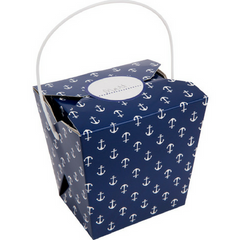 Anchor Treat boxes