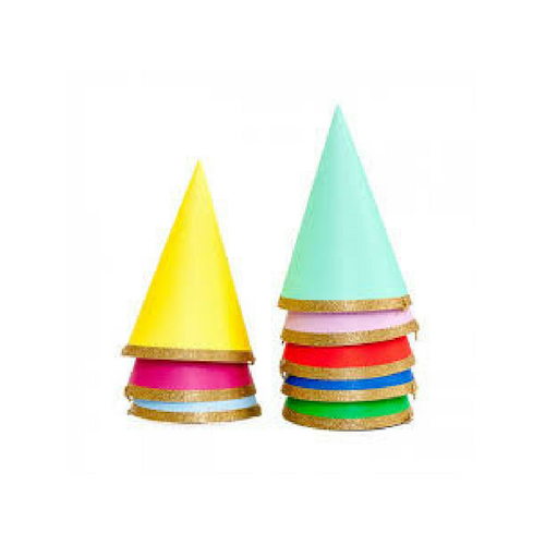 Fabulous Party Hats