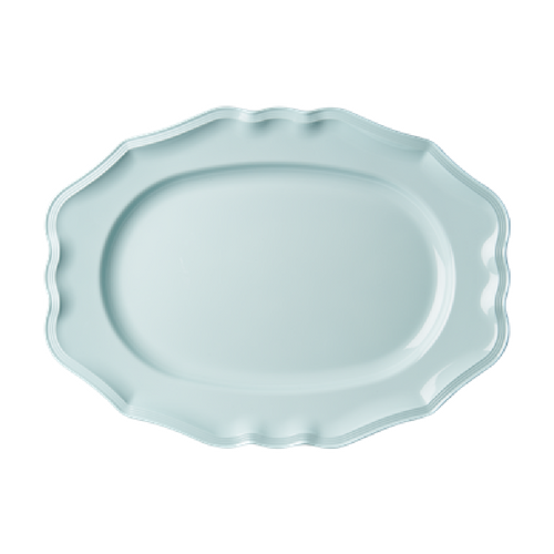 Mint Serving Dish