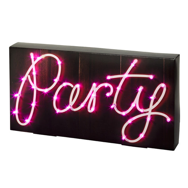 'Party' Light