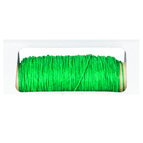 Bakers or Hemp Twine - Green