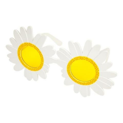Daisy Sunglasses, Jollity & Co