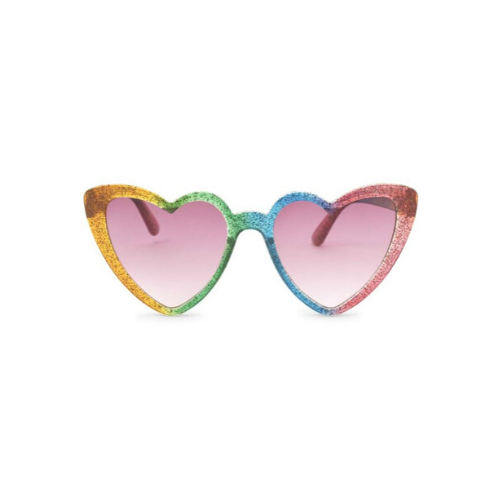 Heart Sunglasses, Jollity & Co