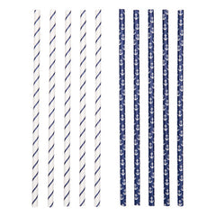 Anchor Paper Straws