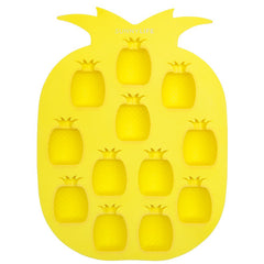 Pineapple Ice Tray
