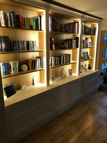 Bespoke_bookcase_Newcastle