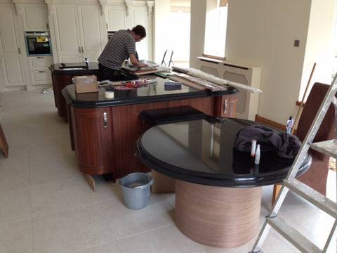 Fitted_Kitchens_Newcastle