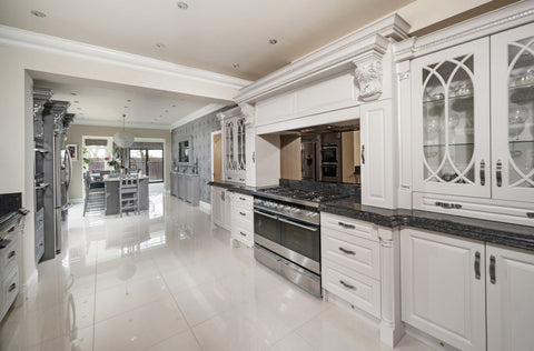Hand_Painted_Kitchen_Morpeth