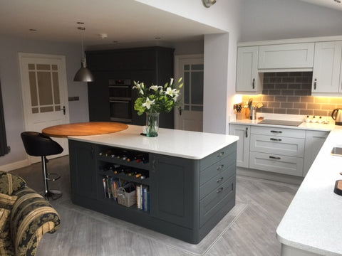 Seahouses_Shaker_Kitchen