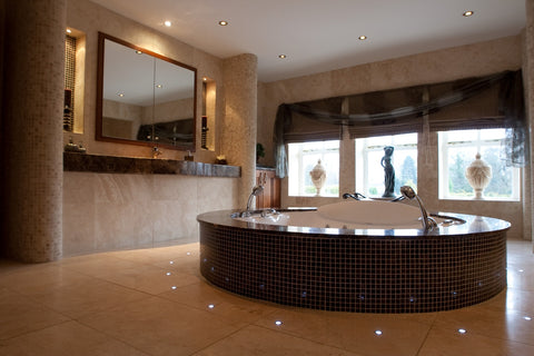 Bathroom_Ensuite_Morpeth_Northumberland