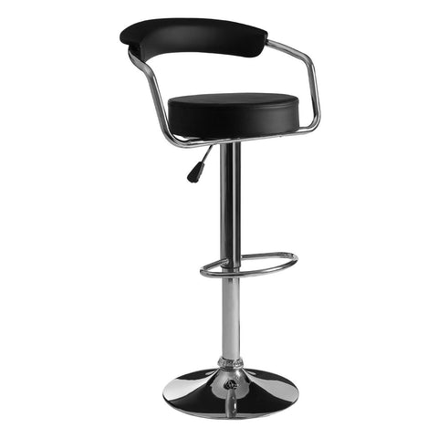 Scala Bar Chair