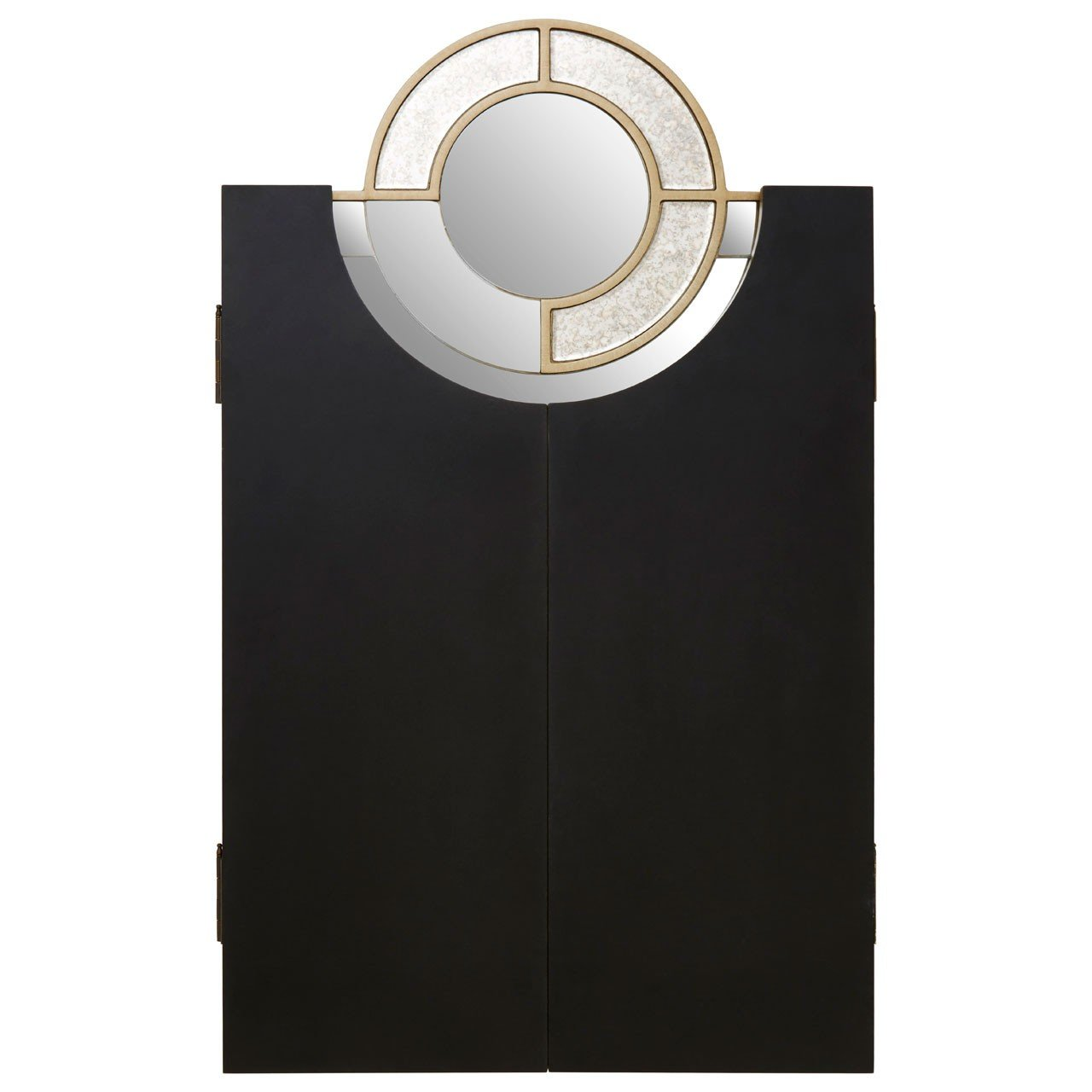Knightsbridge Dressing Table Mirror