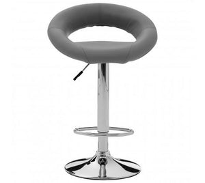 Open image in slideshow, Sassari Bar Stool (Pair)