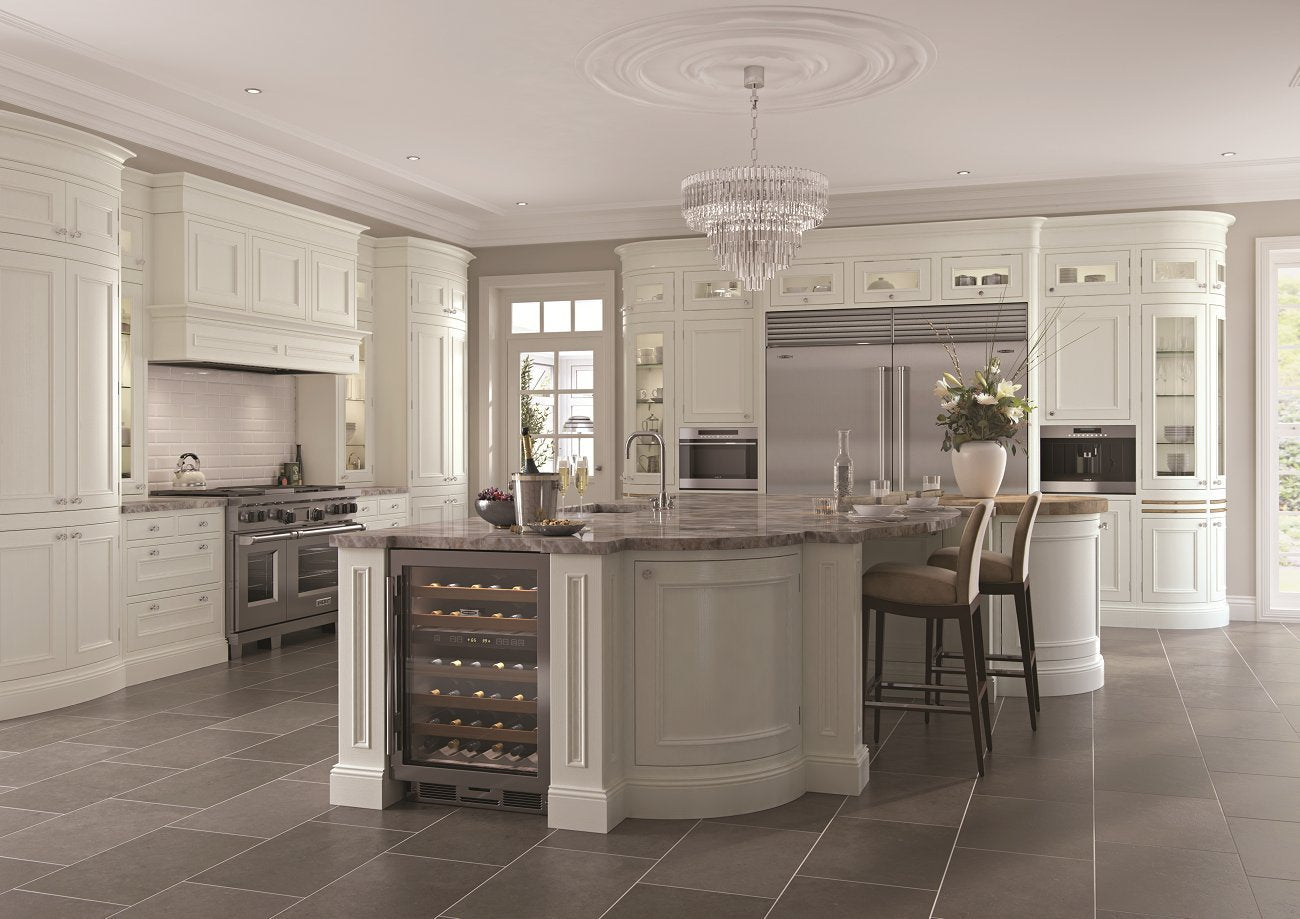 Oak_Shaker_Kitchen_North_East