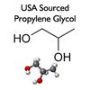 USA Made Propylene Glycol (PG)