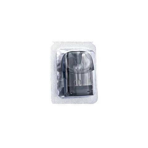 Authentic Vaporesso OSMALL Replacement Pod Cartridge