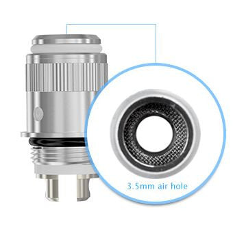 Joyetech Ego One Atomizer Head - wfvapors - 1