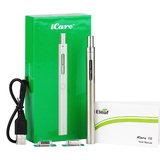 eleaf icare 110 Retail Box kit with serial number