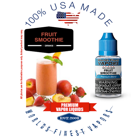 Fruit Smoothie - wfvapors another artisan natural fruit flavors and cream vape simply premium made juice natural fruit ejuice