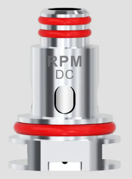 Smok RPM Lite Replacement Coils